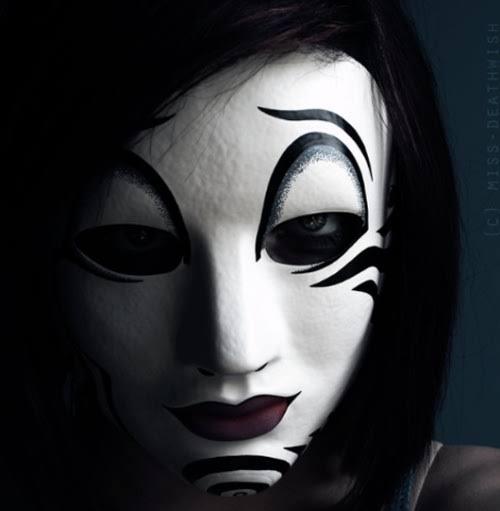 Obscuro