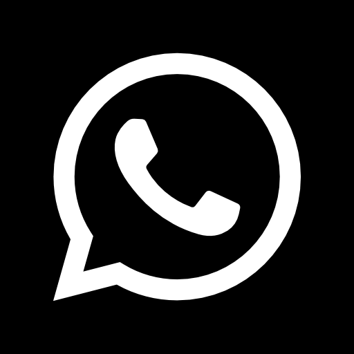 Grupos de putaria do Whatsapp
