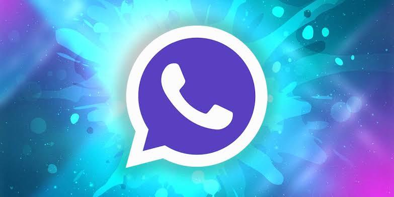 Grupos normais Whatsapp